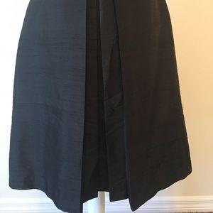 Ann Taylor Dresses - Ann Taylor Dress